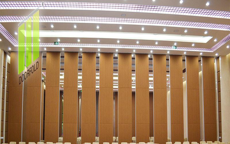 四川中鐵二局會議中心